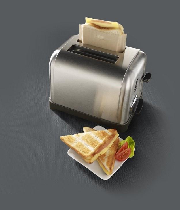 utensilios-orden-cocina-09