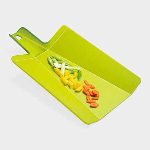 utensilios-orden-cocina-13