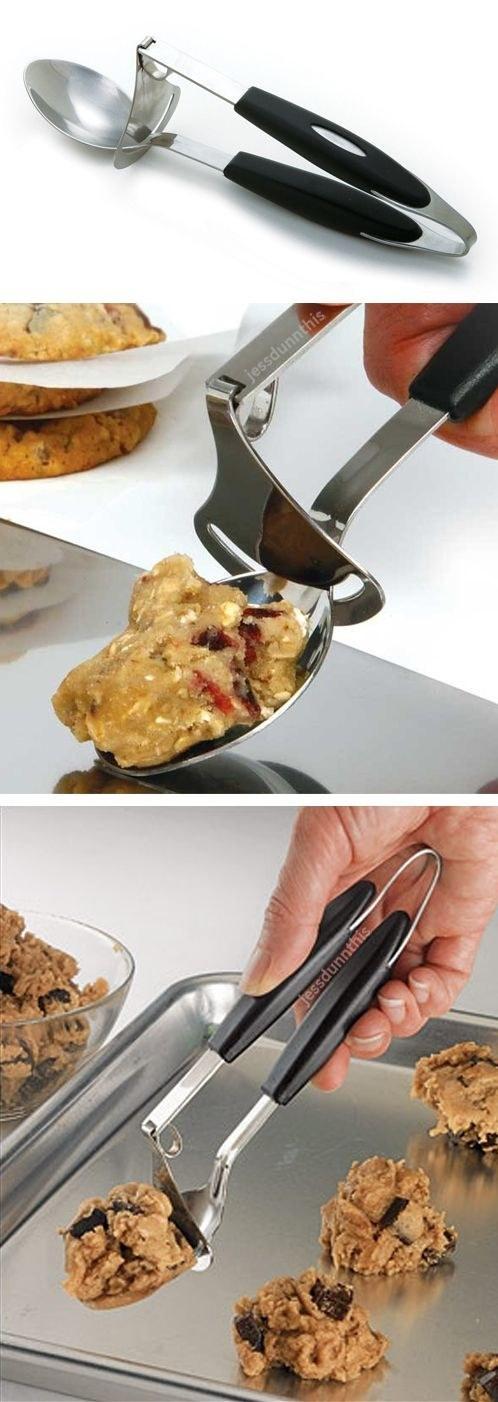 utensilios-orden-cocina-19