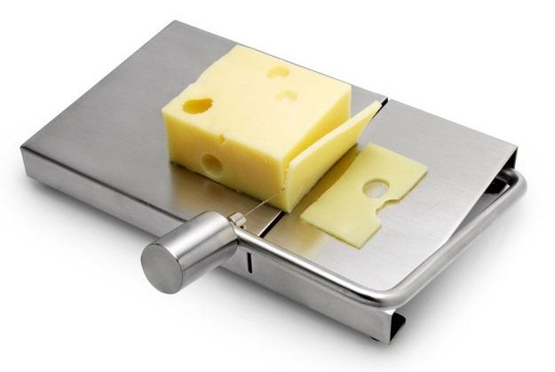 utensilios-orden-cocina-21