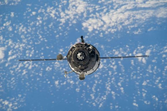 vehiculos-en-orbita