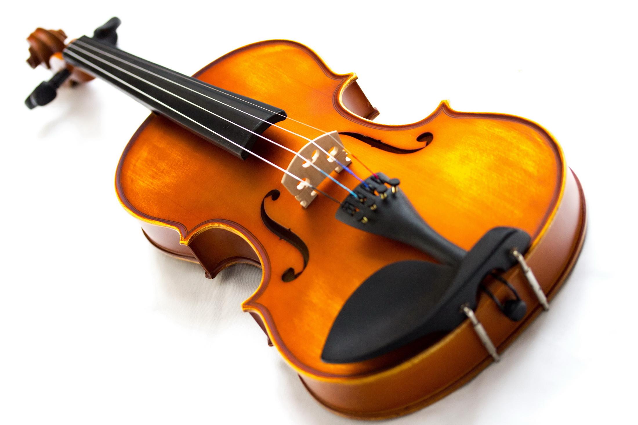violin-06