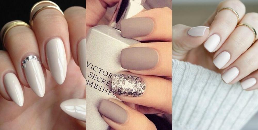 white-nude-nails-un--as-tendencia-blanco-invierno-2015-slkussiv-1429740559