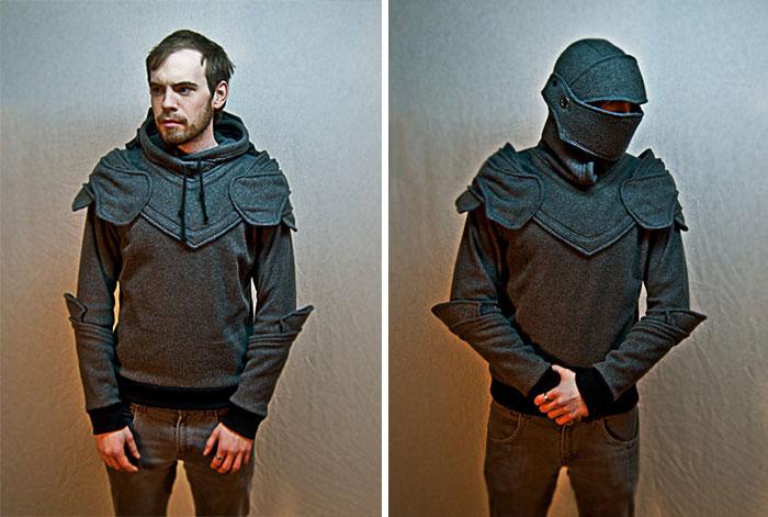 xx-creative-hoodies-112__700