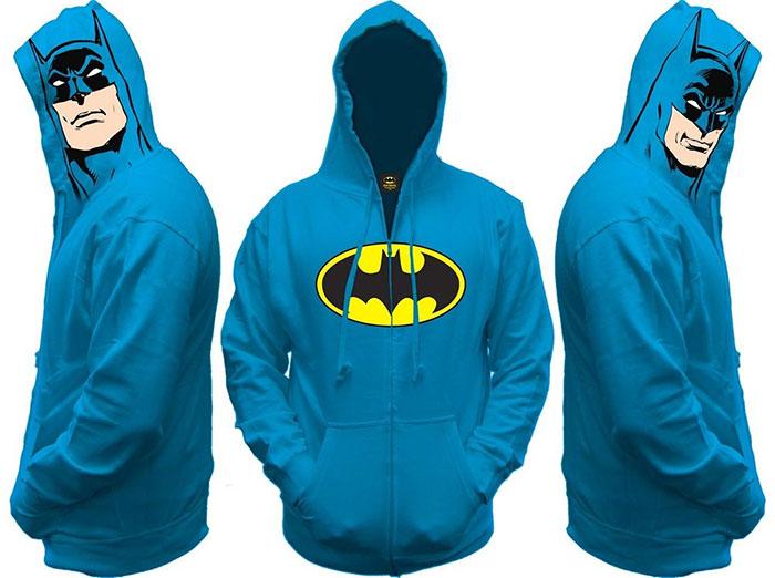 xx-creative-hoodies-113__700