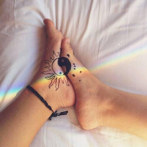 ying-yang-tatuaje