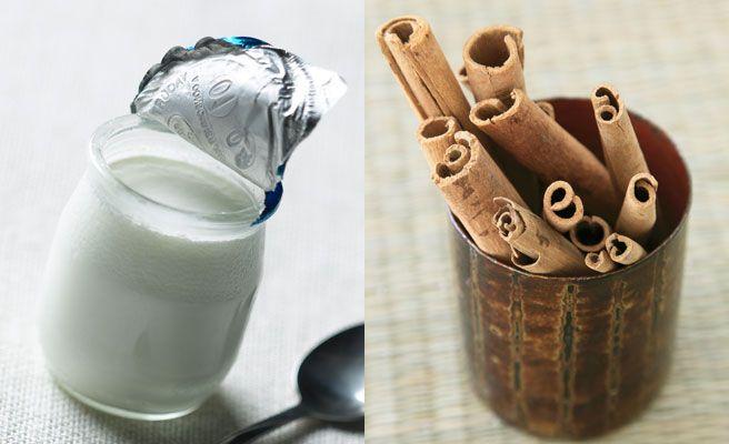 yogurt_canela_-672xXx80