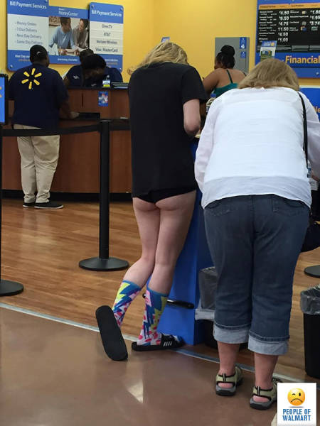 you_can_always_trust_walmart_to_bring_out_the_classier_side_of_people_640_01