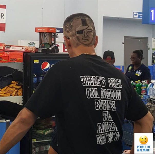 you_can_always_trust_walmart_to_bring_out_the_classier_side_of_people_640_06