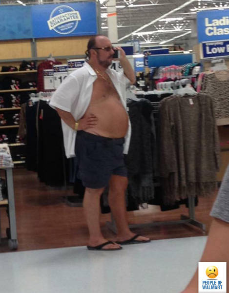you_can_always_trust_walmart_to_bring_out_the_classier_side_of_people_640_18