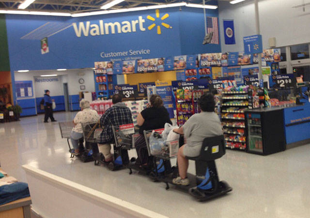 you_can_always_trust_walmart_to_bring_out_the_classier_side_of_people_640_35