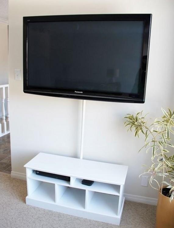 30 trucos sencillos y creativos para decorar tu casa sin - Decorar sin dinero ...