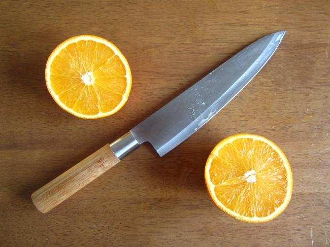 116605-R3L8T8D-650-Orange