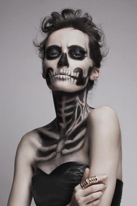 20-disfraces-para-halloween-4-467x700