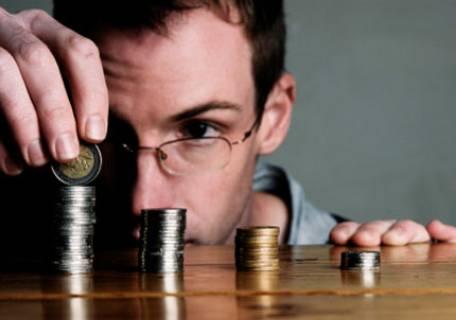 20121005-contando_monedas