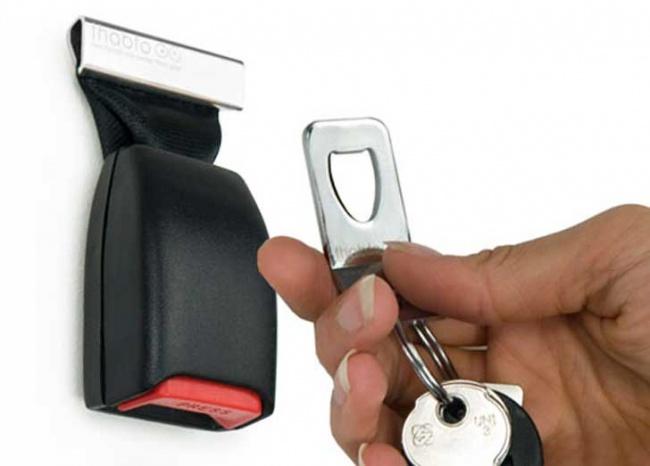 225905-650-1446050105buckle_up_key_holder2