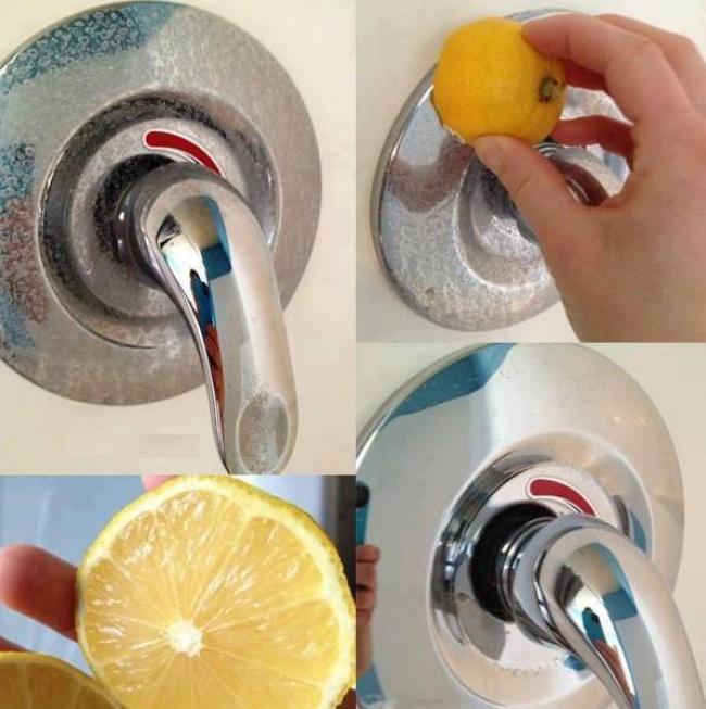 226105-650-1446050104lemon-tips-forCleaning-with-Lemon-wonderfuldiy