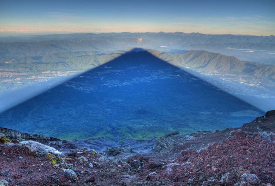 58355-R3L8T8D-900-3496300-ten-dejstvuyuschego-vulkana-fudziyama-d