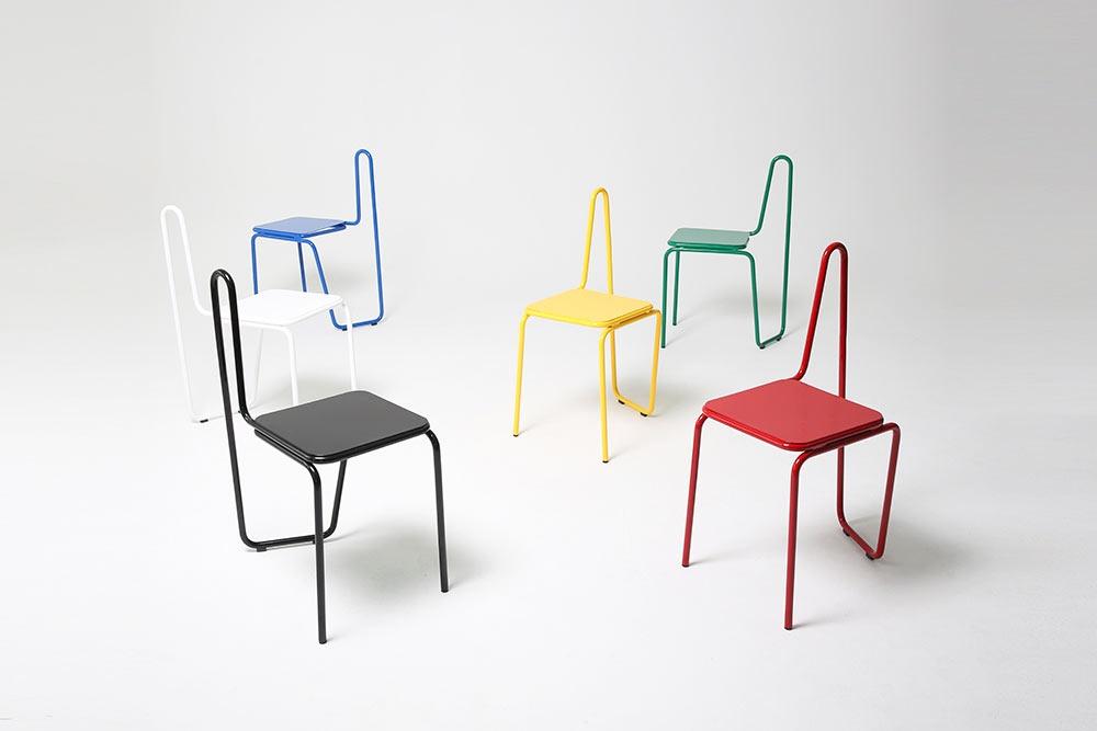 597655-R3L8T8D-1000-SOHN-One-liner-series_chair-1