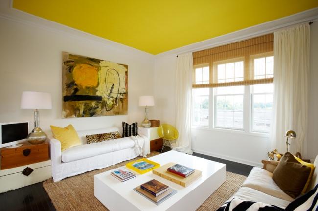 606755-R3L8T8D-650-Ceiling-color