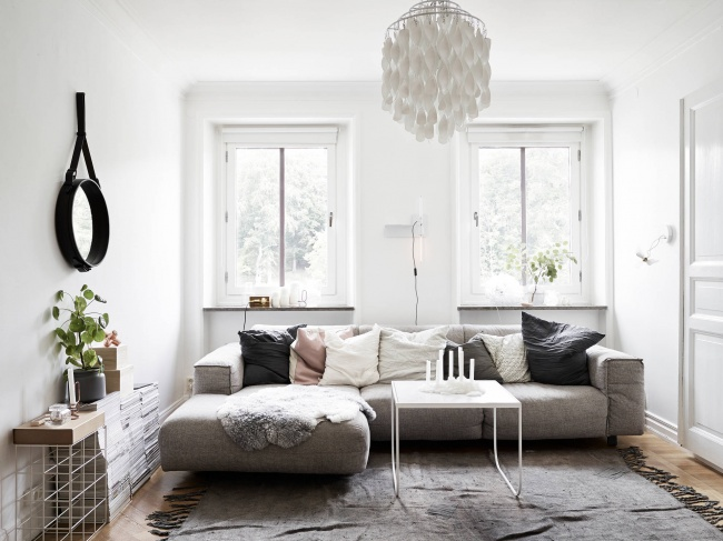 607455-R3L8T8D-650-Nordic-living-room1