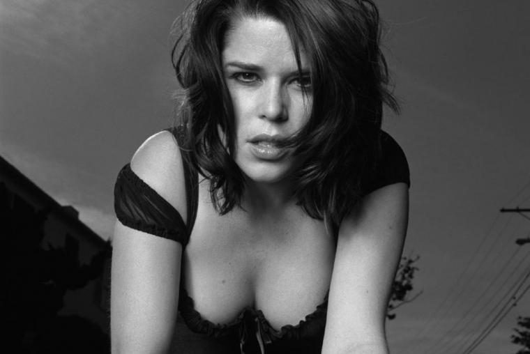 6_neve-campbell