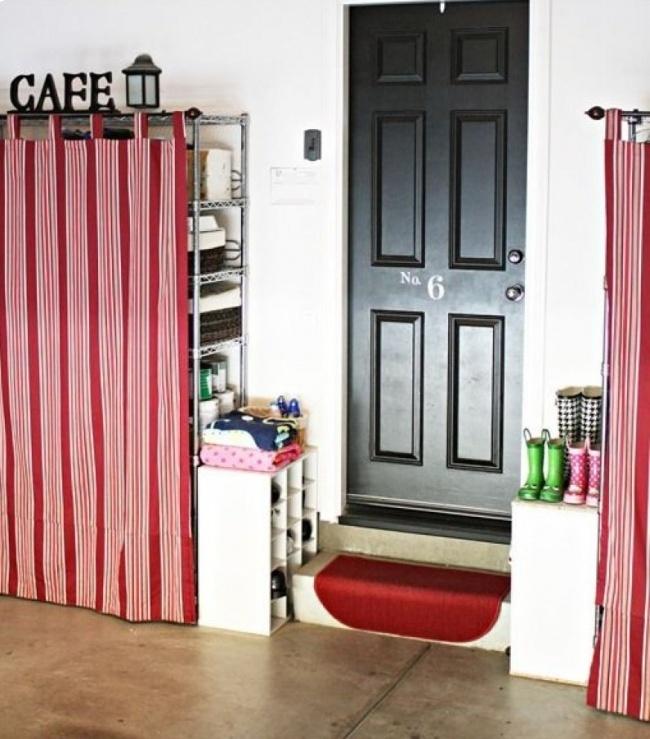 30 trucos sencillos y creativos para decorar tu casa sin for Decorar habitacion sin gastar dinero