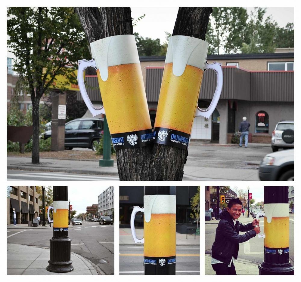 97555-R3L8T8D-1000-beerpole_pics_aotw