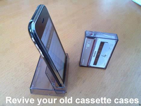 CassetteCaseStandHack