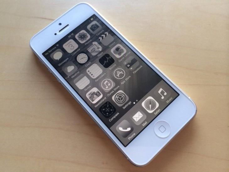 Cosas-que-no-sabías-que-tu-celular-puede-hacer-1-730x548