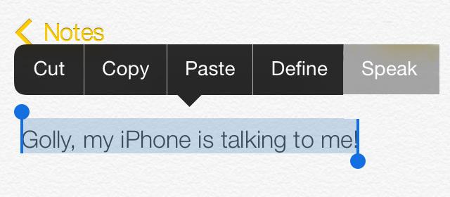 Cosas-que-no-sabías-que-tu-celular-puede-hacer