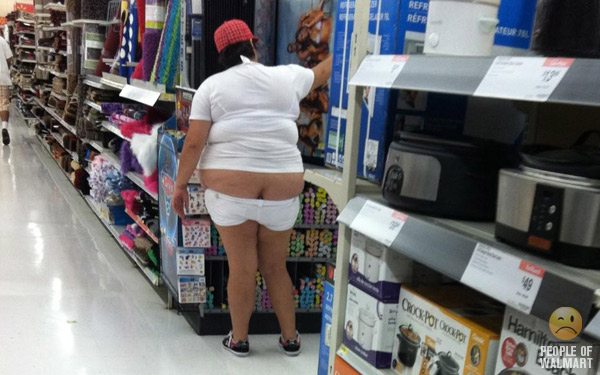 EMGN-Walmart-Funny-People-Hilarious-Laugh-14
