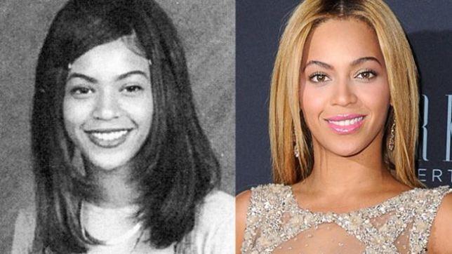 El-Antes-y-Después-De-La-Cantante-Beyonce