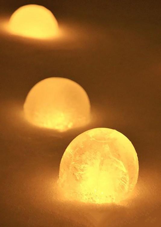 Ideas-para-hacer-con-globos-1-534x750