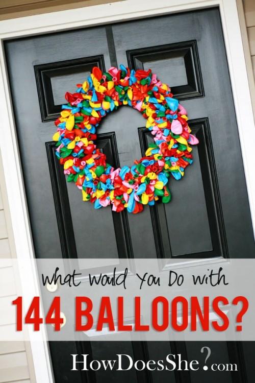 Ideas-para-hacer-con-globos-10-500x750