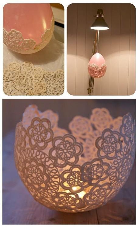 Ideas-para-hacer-con-globos-11-454x750