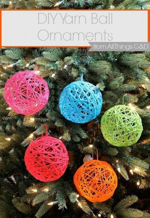 Ideas-para-hacer-con-globos-12-518x750