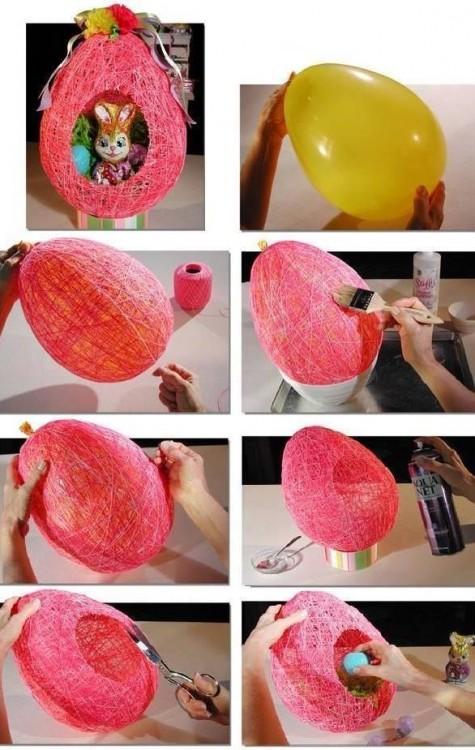 Ideas-para-hacer-con-globos-14-475x750