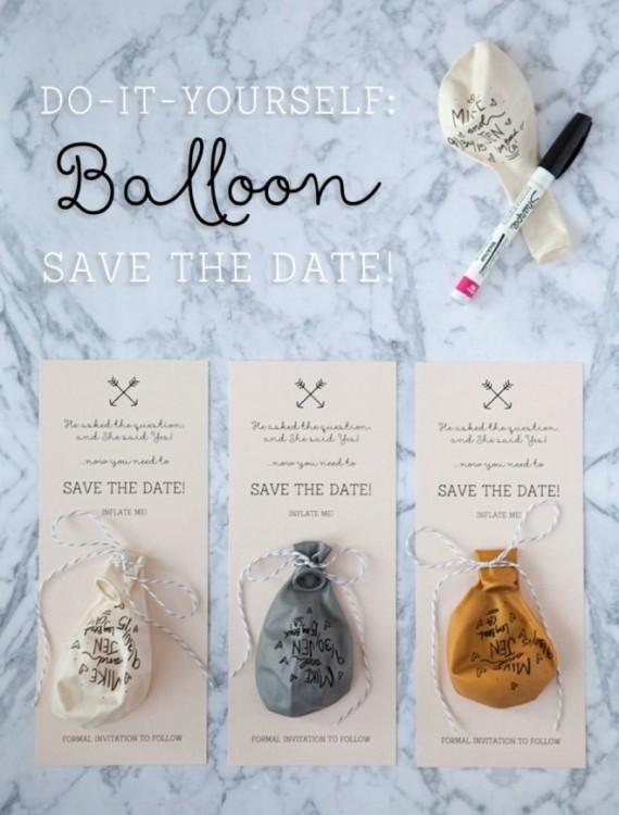 Ideas-para-hacer-con-globos-15-570x750