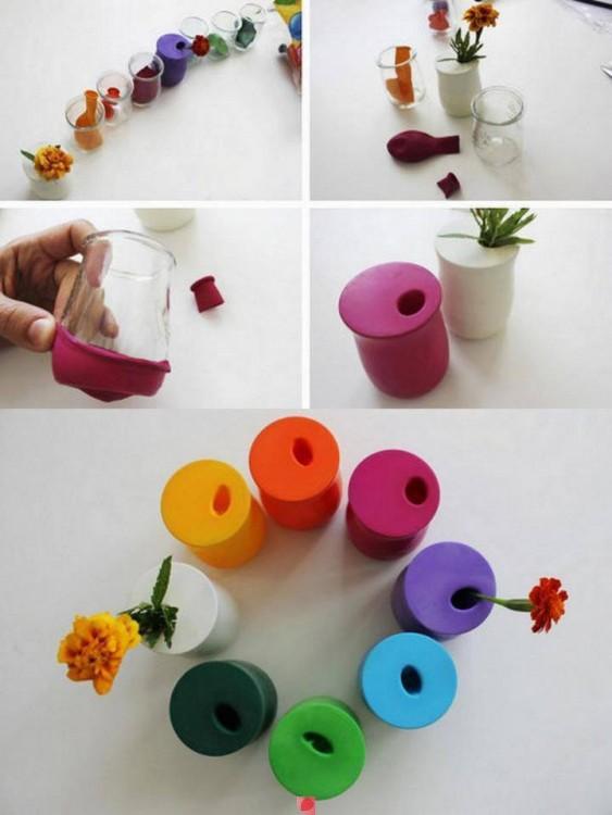 Ideas-para-hacer-con-globos-17-563x750
