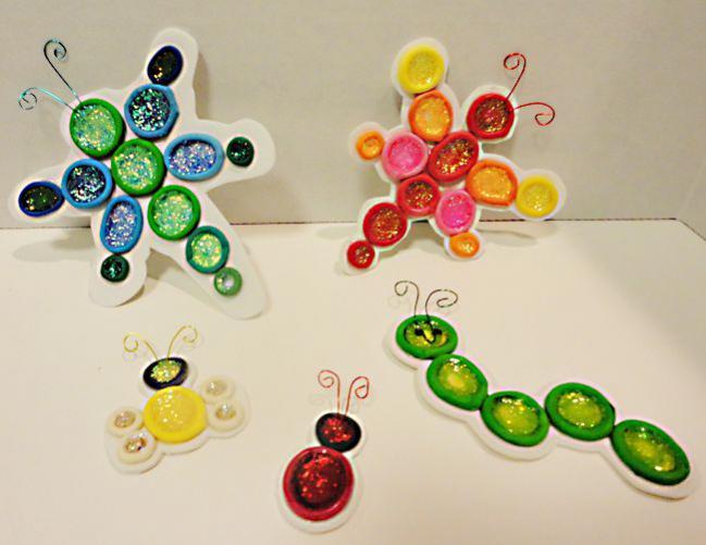 Ideas-para-hacer-con-globos-19