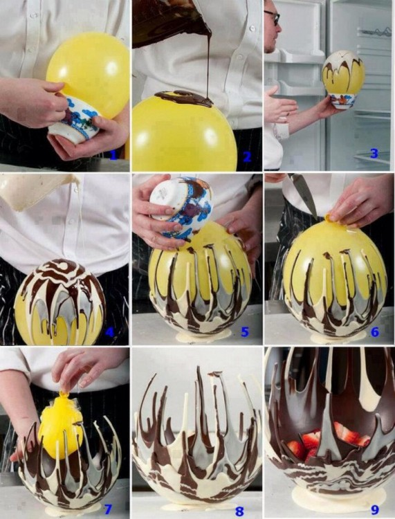 Ideas-para-hacer-con-globos-2-571x750