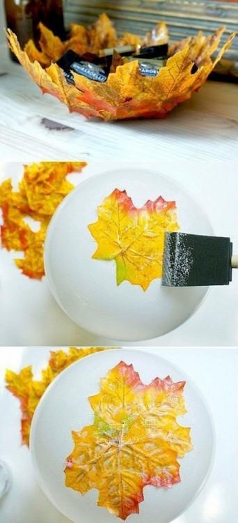 Ideas-para-hacer-con-globos-21-342x750