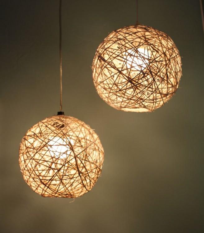 Ideas-para-hacer-con-globos-25-657x750