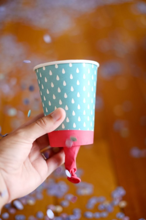 25 Creaciones Que Podes Hacer Con Globos Imagenes En Taringa