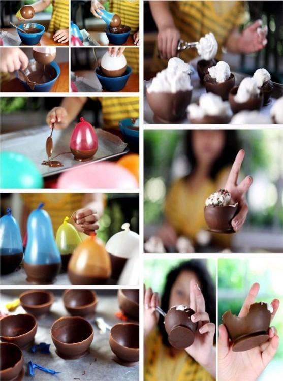 Ideas-para-hacer-con-globos-4-557x750