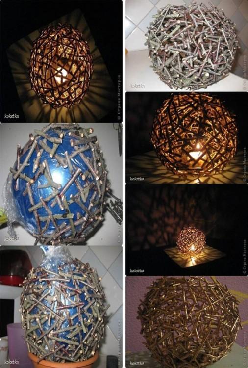 Ideas-para-hacer-con-globos-5-506x750
