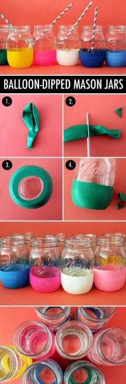 Ideas-para-hacer-con-globos-6-246x750