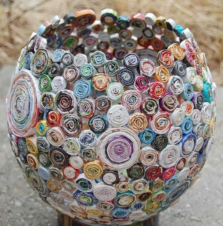 Ideas-para-hacer-con-globos-8-730x742