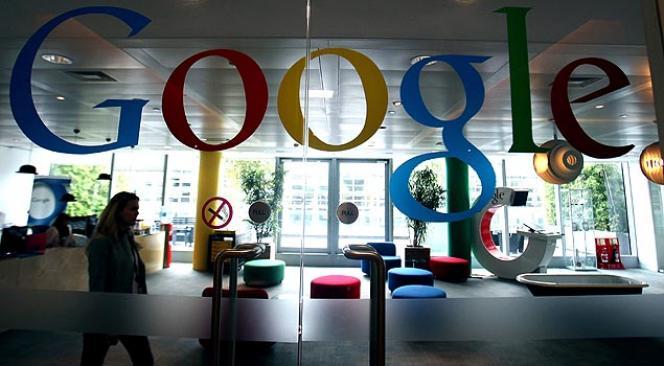 Imagen-sede-Google